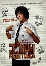 Jonah From Tonga [New DVD] Dolby