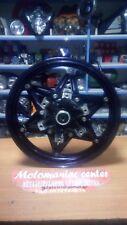 Honda VF1000R VF1000 R front wheel rim vf 1000 sc16 circle
