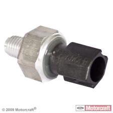 Auto Trans Oil Pressure Switch MOTORCRAFT SW-6418