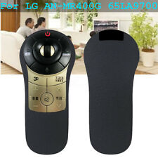Remote Conteol Silica Gel Cover Case for LG AN-MR400G 65LA9700-UA 55LA9700-UA TV