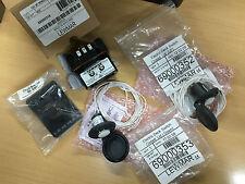 Lewmar / Anker / Winsch / Winch / Schalter Kit / 69000128 / Relais / Breaker