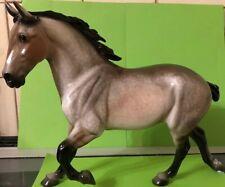 Breyer Special Run traditional horse versallis | Wixom