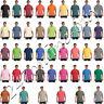 Comfort Colors Garment Dyed Heavyweight Ringspun Short Sleeve T Shirt 1717-C1717