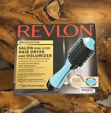 Revlon One-Step Hair Dryer & Volumizer Hot Air Brush,