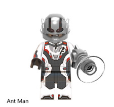 Blockfigur Ant-Man