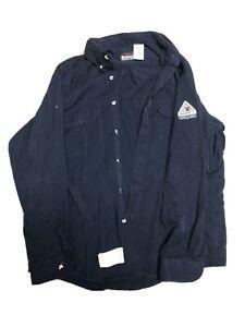 Bulwark FR Shirts