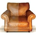 Furniture Clinic Deutschland