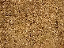 Plastering Sand For Walls 8250kg - 1000kg Bulk Bag