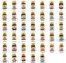BUY 3 GET 1 FREE PURE 100% Natural Essential Oil 5ml. Therapeutic Uncut T0230