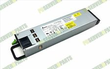 Sun Oracle 300-2235 1200 Watt Switching Power Supply 80 Plus Gold AWF-2DC-1200W