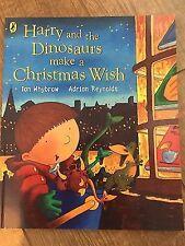 Dinosaurs Childrens Fiction Books