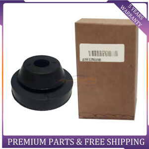 Air Filter Buffer Rubber Cover Mount Fit for VW Beetle Passat CC 036129689B