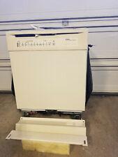 Ge Triton Dishwasher Quiet Power Iii (Used)
