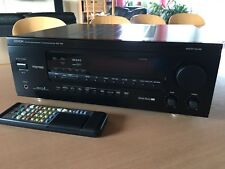DENON AVR 1400 Dolby Surround Receiver