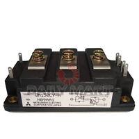 NEW Mitsubishi QM150CY-H Transistor Power Module