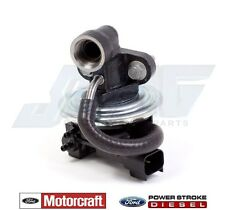 04-07 Ford Freestar / Mercury Monterey EGR Exhaust Gas Recirculation Valve