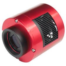 ZWO ASI294MC-PRO 11.7 MP CMOS Color Astronomy Camera with USB 3.0 # ASI294MC-P