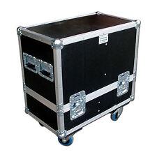 Electro-Voice Pro Audio Speakers & Monitors