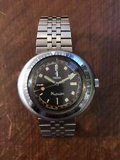 Très Rare yema wristmaster 46029