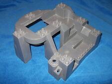 Lego Duplo Ville riesiger FELSEN LANDSCHAFT ZOO BAUSTELLE aus 4960 5653 II. WAHL