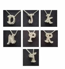 Avon Costume Necklaces & Pendants