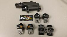 1946 1947 1948 MASTER CYLINDER & WHEEL CYLINDERS PLYMOUTH DODGE CHRYSLER p15 d24