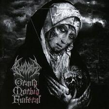 Bloodbath - Grand Morbid Funeral [CD]