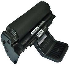 Replace For Samsung ML1610P ML201 ML2010P Laser Toner Cartridge ML1610D2