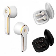 Beats Wireless Pro In Ear Earphones Wireless Bluetooth Earbuds and Charging