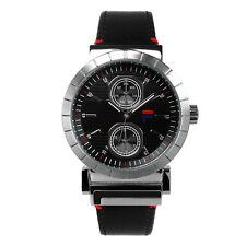 FILA ACTIVE 38-005-001 Uhr Armbanduhr Sport Uhren Schwarz