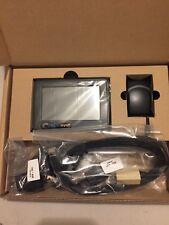 Enecsys GW-EU-RES-G20 Solar Panel Display w/ AC Adapter, LAN Kit Band New In Box