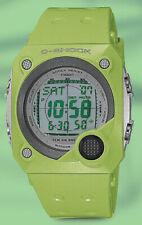 Casio G-Shock Retrograde Sniper Standard Digital Basic Green Watch G8000C-3VDR