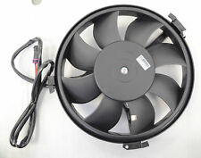 A4 B5 A6 C5 A8 D2 GALAXY ALHAMBRA COOLER RADIATOR FAN WHEEL ENGINE COOLING