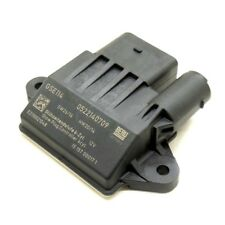 GENUINE MOPAR GLOW PLUG RELAY FOR JEEP COMMANDER GRAND CHEROKEE 2005-2010 3.0CRD