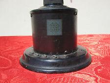 1 FILTER TELEFUNKEN FOR detektorempfänger DETEKTOR CRYSTAL RADIO SET empfänger