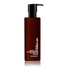 Shu Uemura art of hair Shusu Sleek Smoothing Conditioner 250 ML