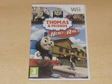 Videojuegos de carreras para Wii Motion