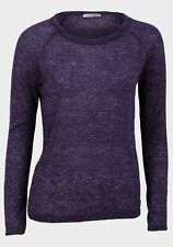 Atmosphere Women's Acrylic Waist Length Jumpers & Cardigans