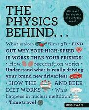 Physics Paperback Mathematics & Sciences Books