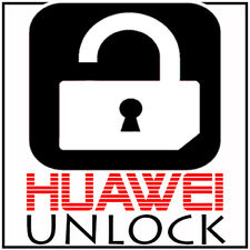 Huawei Unlock Code MOBILE BROADBAND MODEM ROUTER Wi-Fi ALL MODELS*  SUPPORTED