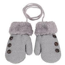 ecaa74b2d Babies  Gloves   Mittens