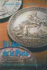 The Book of silver-Benjamin vicuña mackenna