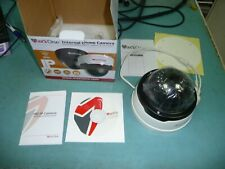 CCTV IP Dome camera, MaxOne 4.0 Mp
