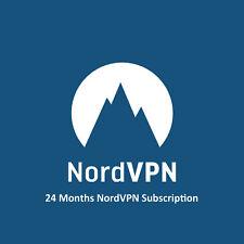NordVPN 24 Month Subscription Windows Android Mac IOS FireTV VPN Routers OpenVPN