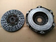 Jeep Cherokee Clutch Pressure & Friction Plate 2.5 CRD 01-04