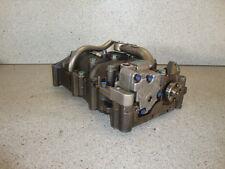 Ausgleichswellenmodul / Ölpumpe mit Kettenantrieb  Passat 3C - 03G103537B