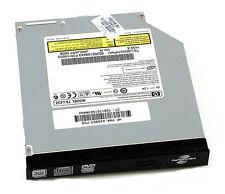 Toshiba CD-, DVD- & Blu-ray-Laufwerke mit PATA/IDE/EIDE Schnittstelle