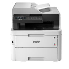 Brother MFCL3750CDWG1 Multifunktionsdrucker