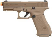 Umarex GLOCK Gen5 G19X Green Gas BB Airsoft Pistol