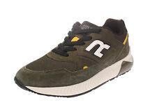 Replay RS83-0006L - Herren Schuhe Sneakers Freizeitschuhe - 039